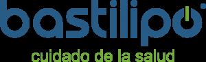 Bastilipo Salud - Expertos en EPI